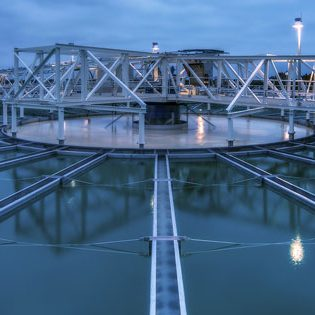 Water-Treatment-Chemicals