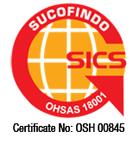 sertifikatohsas 18001